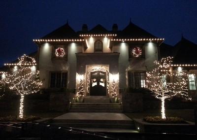 Christmas-lights-tulsa-3