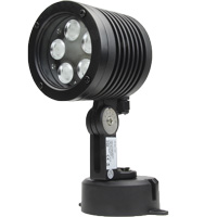 LED_lighting_garden_light_thr_200