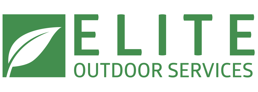 Elite Outdoor Tulsa
