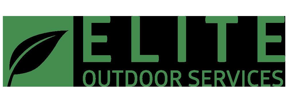 Elite Outdoor Tulsa