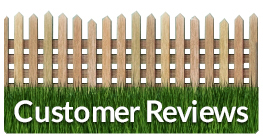 Elite Outdoor Landscaping reviews button