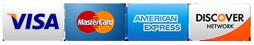 Elite hardscape design and installation payment options