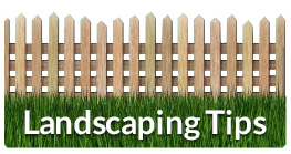 landscaping tips image